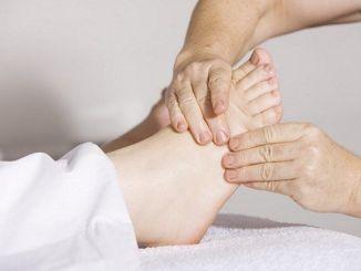 Consejos para Emprender un Negocio de Fisioterapia