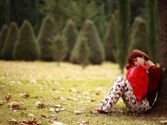 Fisioterapia para Tratar el Dolor Menstrual