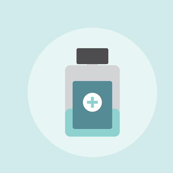 Ventajas de Comprar en Farmacias Online