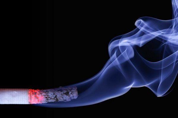 Septiembre es un Buen Mes para Dejar de Fumar