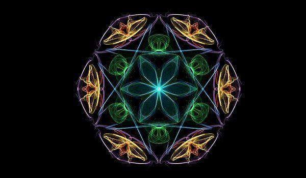 Cinco Ventajas de la Técnica de Pintar Mandalas