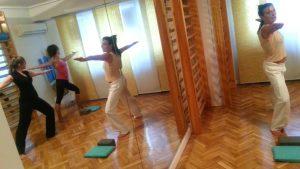 video yoga isa,_308859