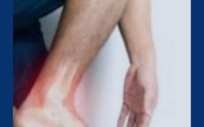 ¿En qué casos me puede atender un fisioterapeuta?