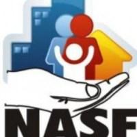 NASF - Núcleo de Apoio à Saúde da Família