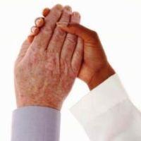Nova cirurgia promete qualidade de vida para Parkinson e Epilepsia