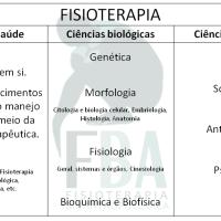 Fisioterapia BioAntropológica - FBA