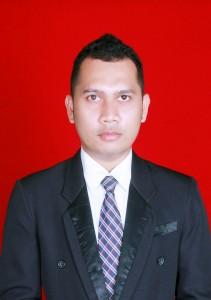 pery foto1