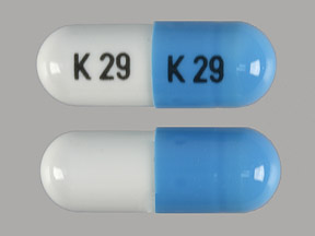Phentermine phentermine 37.5 mg