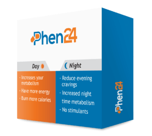 Phen24 diet pills review