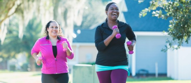 lose weight fast with phentermine
