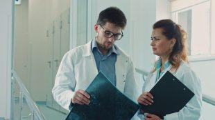 Doctor Phentermine prescription pills online