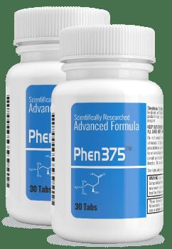 Phen375 reviews