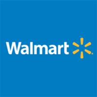 Buy Phentermine Walmart