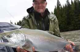 Fiskerejser Min-smukke-sølvlaks-fra-Kalum