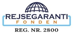 Fiskerejser og fiskeeventyr rejsegarantifonden-logo-til hjemmesiden