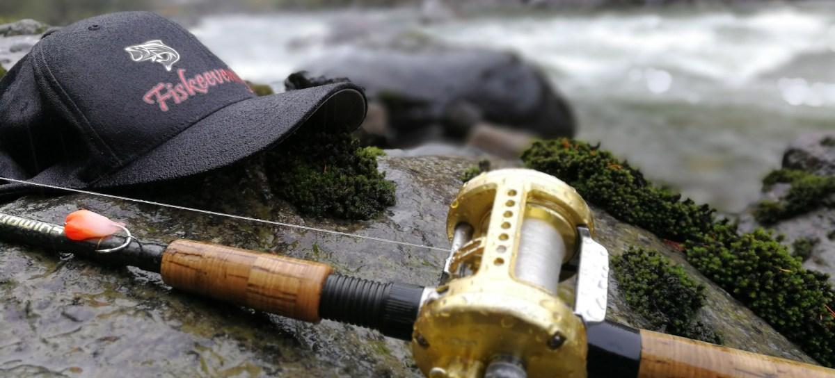 Fiskerejser-fra-fiske-eventyr-rejsebetingelser