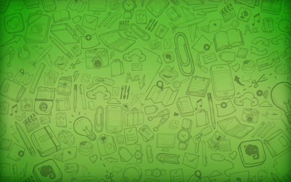 Evernote, unfortunately it's time for me to let go