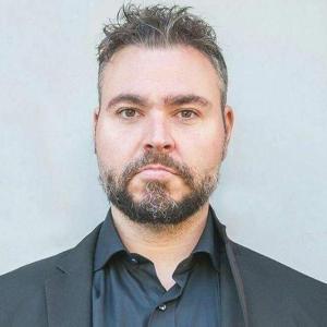 Walter Suárez Carmona