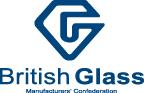 british-glass
