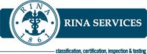 rina_services