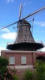 Mühle von Nijemgen