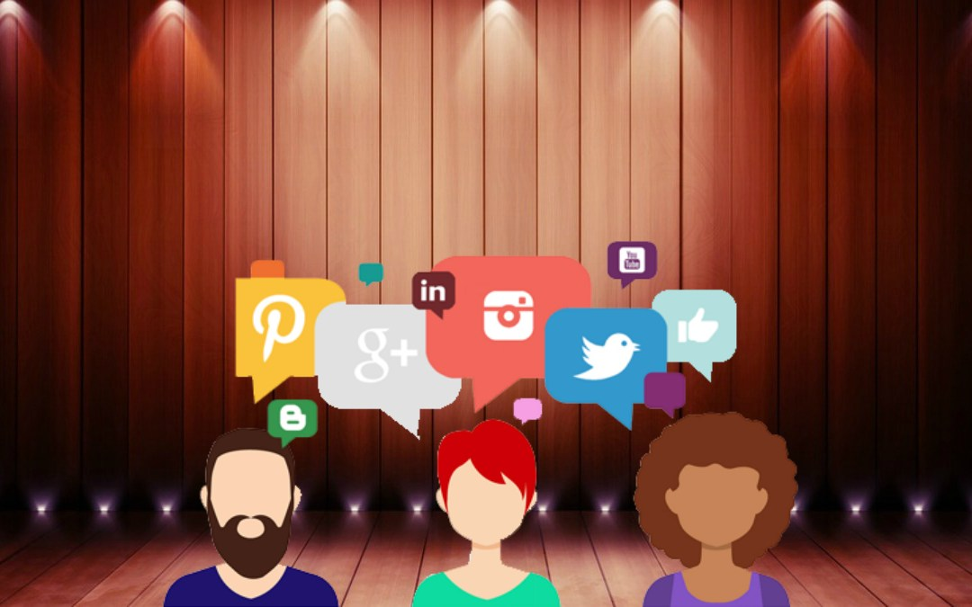How To Become a Social Media Influencer [10 Simple Tips]