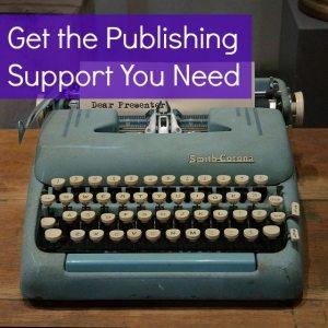 publishing, ebook publishing