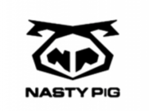 All Nasty Pig product...