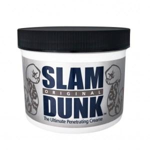 ORIGINAL SLAM DUNK SALE $26.26 ($37.51)