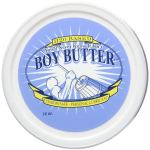 Boy Butter H2O Formula 16 oz (Tub)