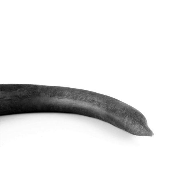 Sinnovator Rex Puppy Tail Butt Plug