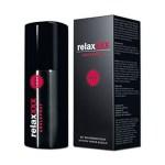 RelaXXX Anal Comfort Spray 15ml