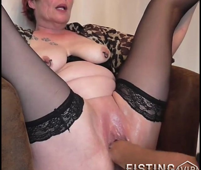 Squirting Fisting Orgasms Hd 720p Extreme Pussy Fisting Fisting Porn Release
