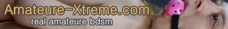 amateure-xtreme.com