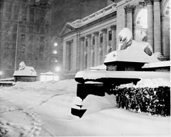 250px-new_york_public_library_1948