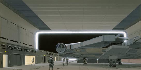 16-DeathStar_Hangar_ext_b