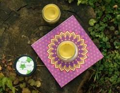 fotografije-radova-ines-nad-growing-ruis-aromaterapija-3
