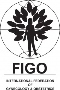 FIGO (International Federation of Gynecology and Obstetrics)