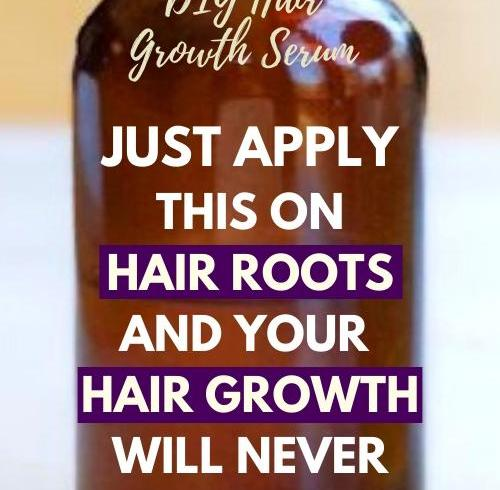 miracle-hair-growth-serum