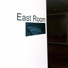 Downtown location - East Room
