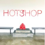 HotShop Calgary Review