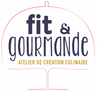 Fit et gourmande