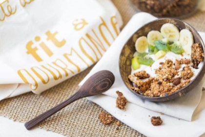 yaourt sans lactose