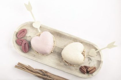 cheesecakes sans lactose vegan sans gluten coeur