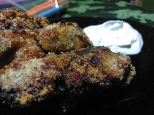Keto steak fries, keto steak bites, air fryer low carb steak bites, air fryer recipes, keto air fryer recipes