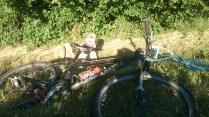 20170626-Bike-04