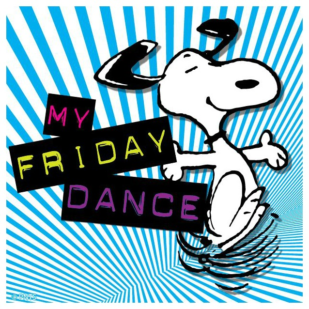 Image result for friday yay!