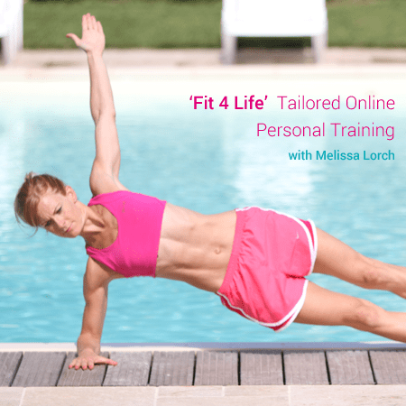 fit4life-tailored-online-personal-training