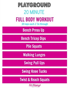 fitness-workouts-playground-20-minute-full-body