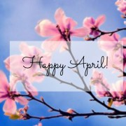 happy-april